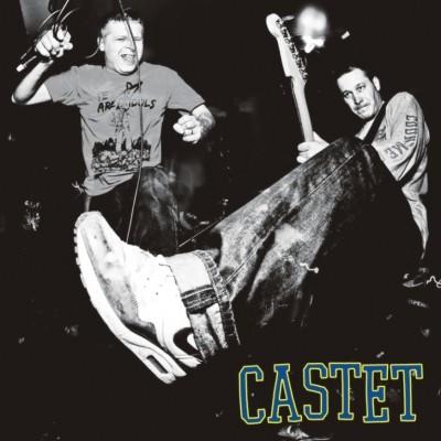 CASTET/WHITMAN
