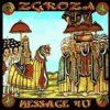 "ZGROZA ""Message 4U"""