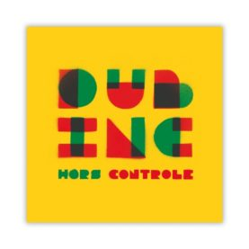 """DUB INC. """"Hors controle"""""""