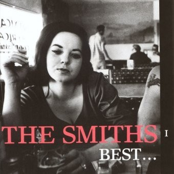 """THE SMITHS """"Best..."""""""