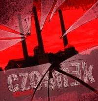 """CZOSNEK """"Sometimes"""""""