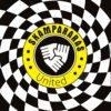 """SKAMPAPARAS """"United"""""""