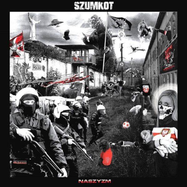 """SZUMKOT """"Naszyzm"""""""