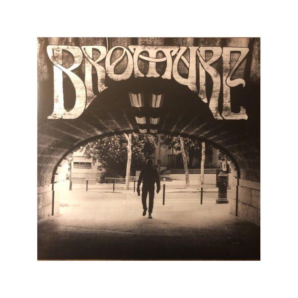 "Bromure ""Bromure"""