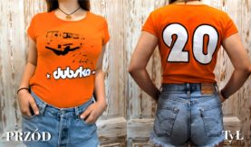 """DUBSKA """"Avokado"""""""