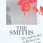 THE SMITHS. PIOSENKI O TWOIM ŻYCIU